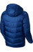 Mountain Hardwear M's Phantom Hooded Down Jacket Azul